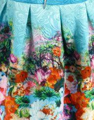 SHIKHA LONDON DRESSES