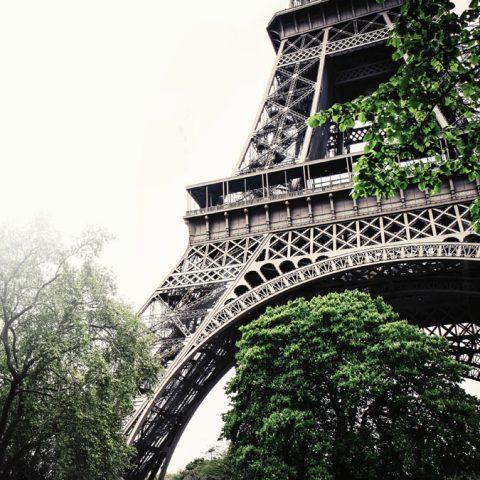 French-Fashion-Blog