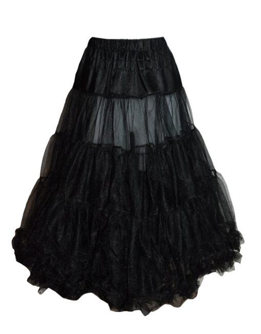 net skirts 10