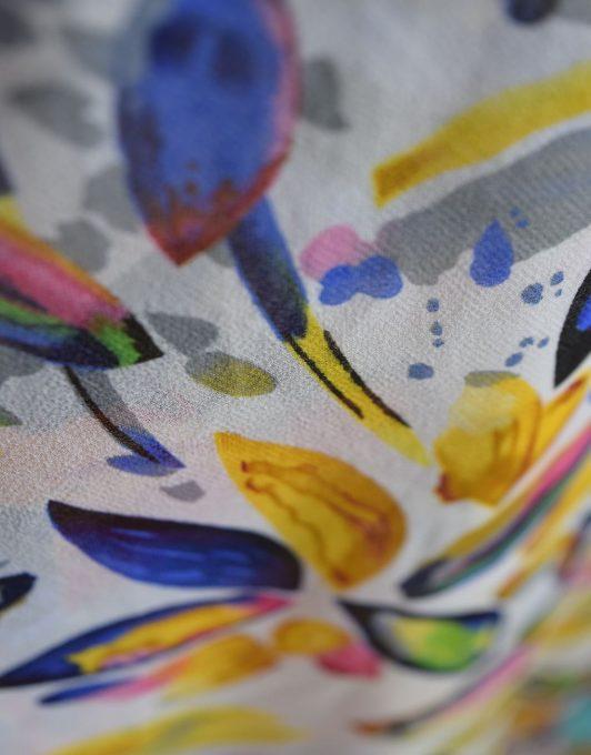 paramour-midi-dress-fabric