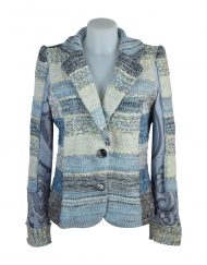 LULU-H-Jacket-Light-Blue
