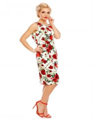 naomi_fitted_floral_scoop_back_dress_white