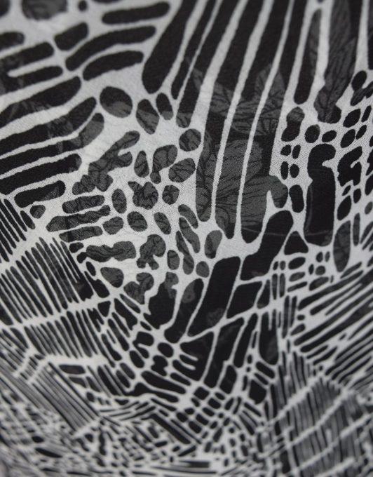Revesable-Dress-black-fabric-
