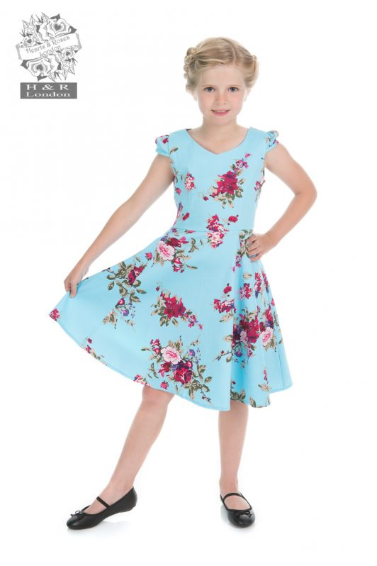 -Royal-Ballet-Tea-Kids dress