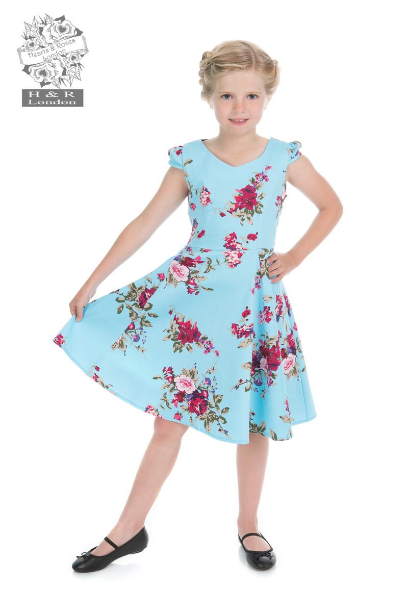 -Royal-Ballet-Tea-Kids dress