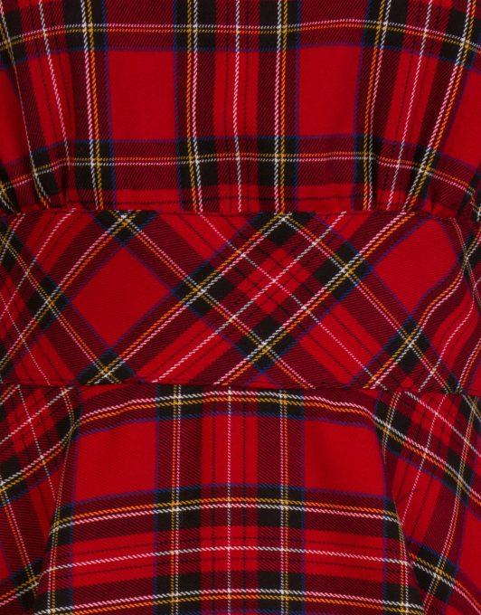 4823-irvine-50_s-dress-red- 4