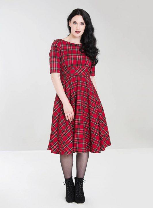 4823-irvine-50_s-dress-red- 2