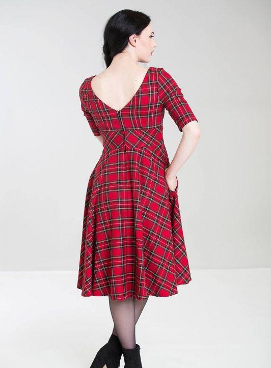 4823-irvine-50_s-dress-red-1