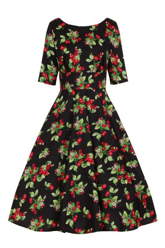 Hell Bunny 4832-cherie-50s-dress 4