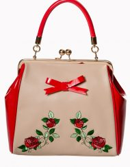 Fantsy-In-Red-Bag Taupe