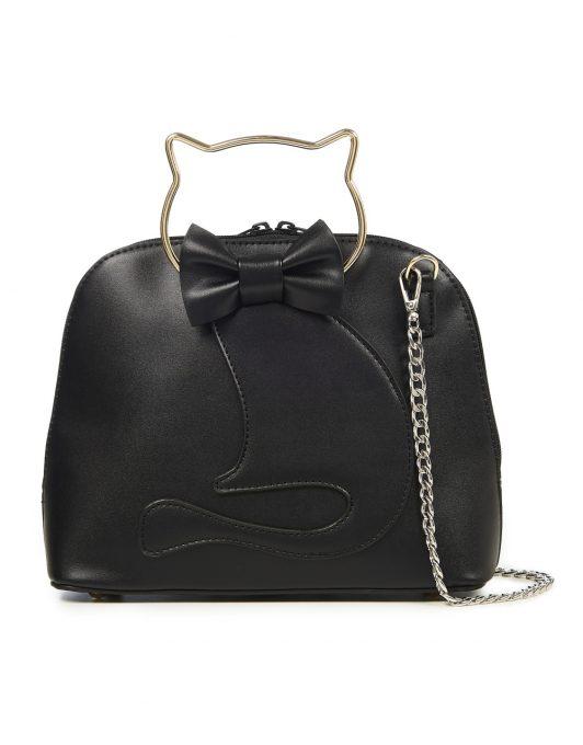 Dixie Cat Bag
