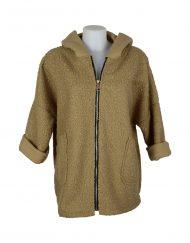 Italian Jacket Camel1