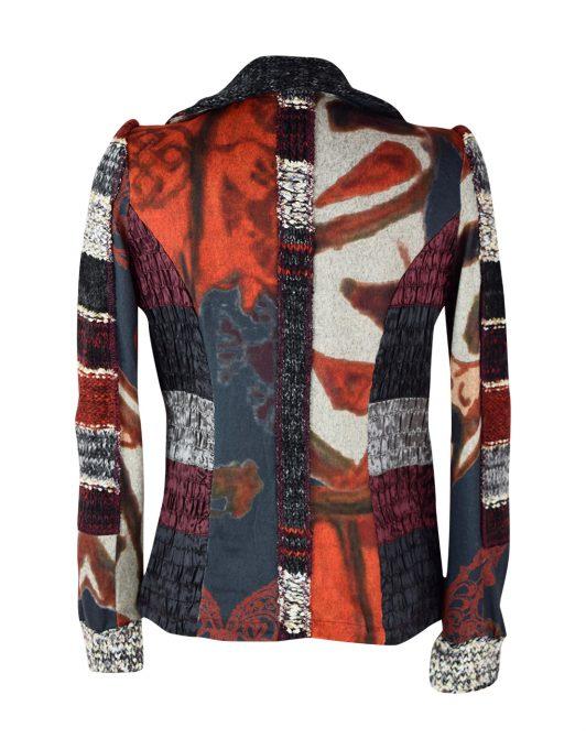 Lulu H Jacket burg2