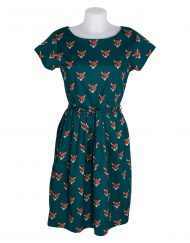 Run&Fly Foxy Dress JM1268