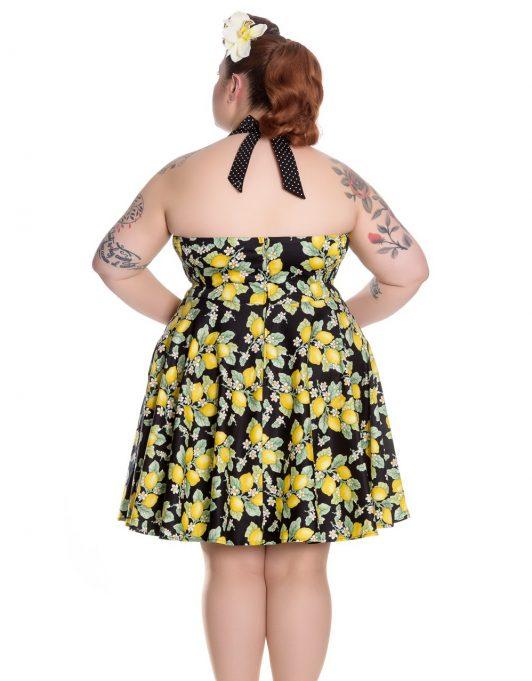 Hell Bunny 4669-leandra-mini-dress-1