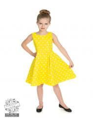 Hearts & Roses_cindy_polka_dot_swing_dress1