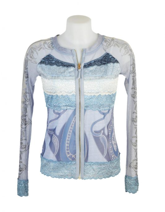 LULU-H-Jacket-lace-7 blue