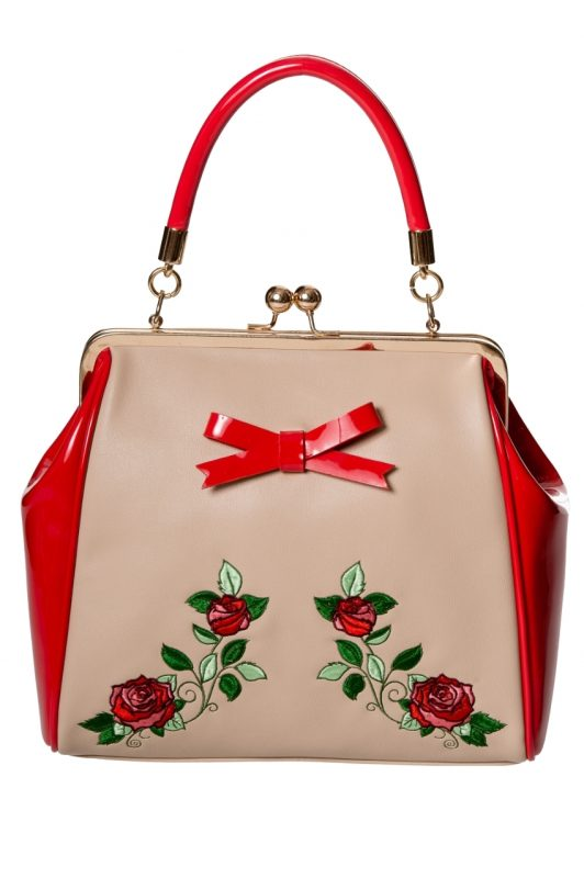 Fantasy-In-Red-Bag Taupe